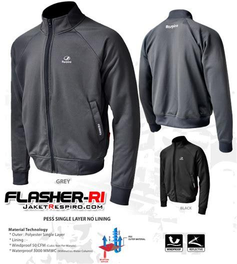 Jaket Baru berikut beberapa model jaket baru yang sangat cocok untuk