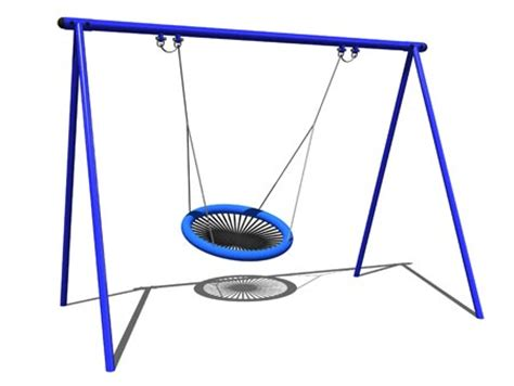 swing equipment playground equipment swings clipart panda free clipart