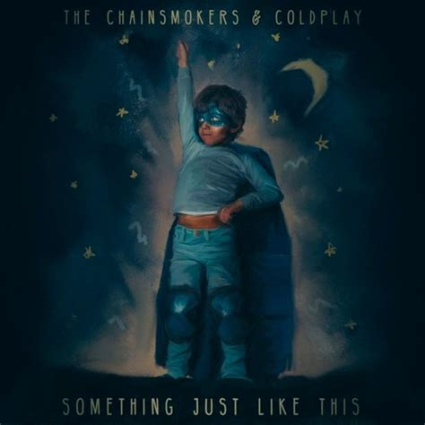 download mp3 something just like this baixar the chainsmokers coldplay something just like this