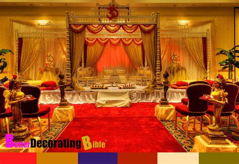 royal themed events royalty themed party supplies google search kaloni