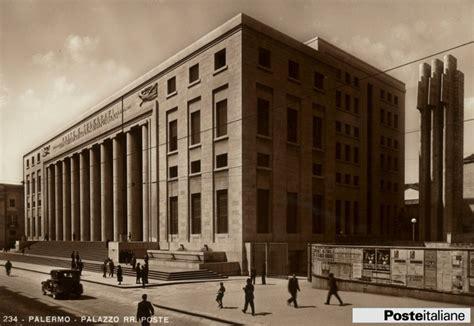 cab ufficio postale 1000 images about palazzi storici on palazzo