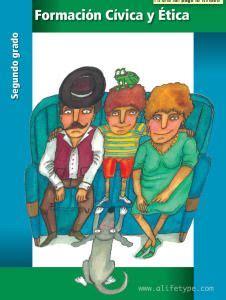libro de la sep de formacion civica y etica de 5 grado 1000 images about libros sep mexico on pinterest libros