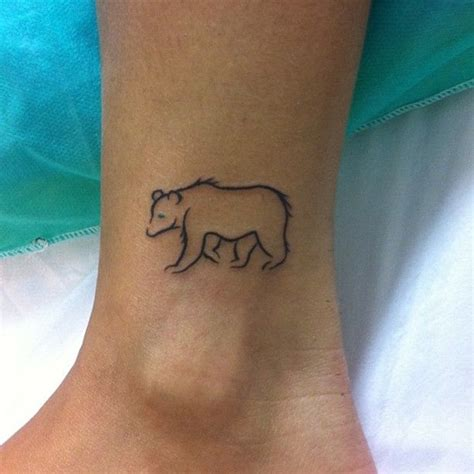 80 line tattoos to wear symbolically