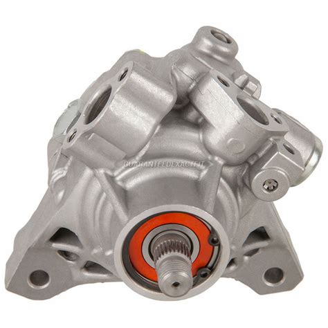 electric power steering 2010 honda cr v parental controls brand new premium quality p s power steering pump for honda cr v and element ebay