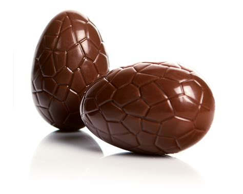 Chocolate Grande Coffee Toffee no chocolate easter eggs happy easter 2018