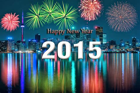 new year 2015 is year of the happy new year 2015 171 socio economics history