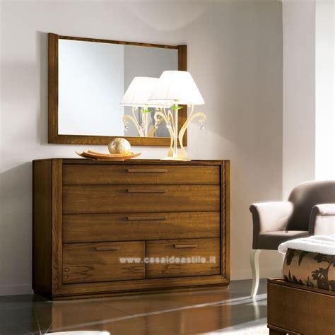 da letto classico da letto in stile classico contemporaneo camere