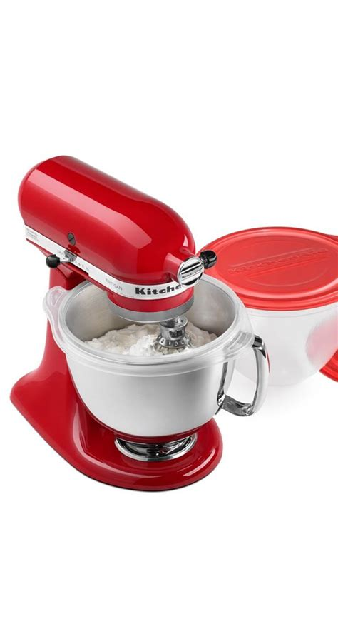 17 Best images about KitchenAid® 101 on Pinterest   Mixing