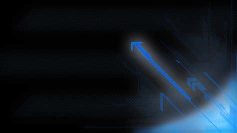imagenes abstractas full hd 1080p negro full hd fondo de pantalla and fondo de escritorio