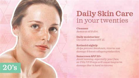 Belleza Skin Care Skin Care At Every Age Belleza Skin Care Institute