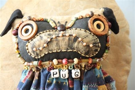 expressions plush pillow pug 858 best shitiki rag dolls costuming images on rag dolls dolls and
