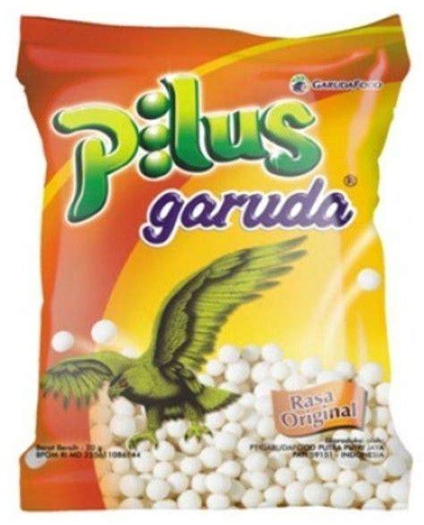 Pilus Cikur Sari Rasa Original info dan review garuda snack pilus pedas lifull produk