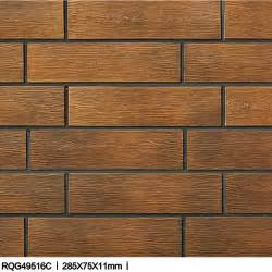 Plastic Wall Tiles Kitchen - wood look tile cloud wood rock porcelain bricks wall tiles for background of hotel amp villa