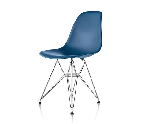 molded plastic chairs india eames molded plastic side chairs floors doors