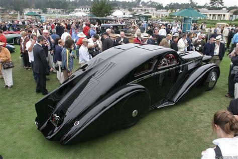 rolls royce supercar 1935 rolls royce phantom i jonckheere coupe rolls royce