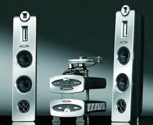 home audio system pagani carbon fiber home audio system carbon fiber gear