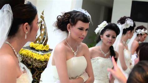 Makeup Class Puspita Martha bridal international class mp4