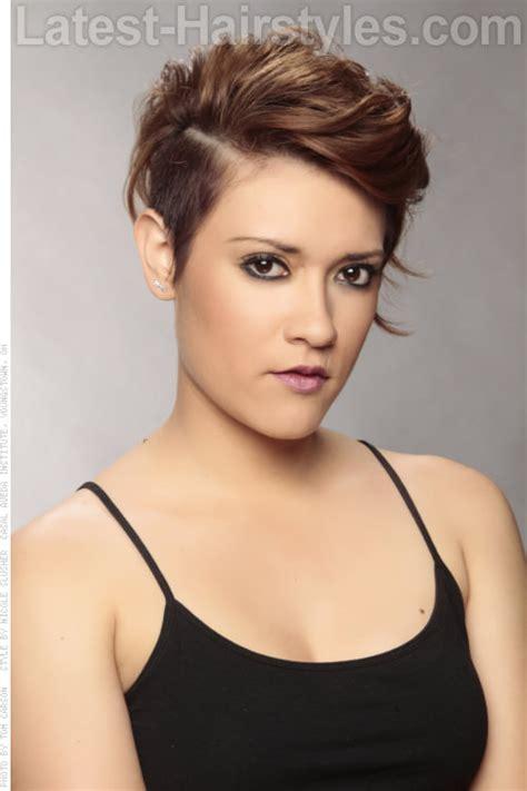 asymmetrical haircuts for women over 40 with fine har стрижки для женщин за 40 которые молодят секреты