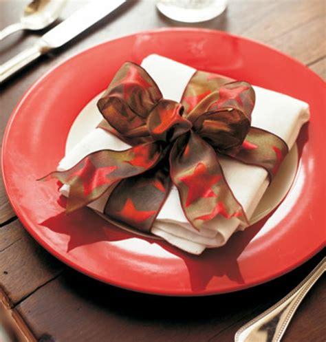 Servietten Falten Modern by Servietten Falten Weihnachten Deko Ideen Archzine Net