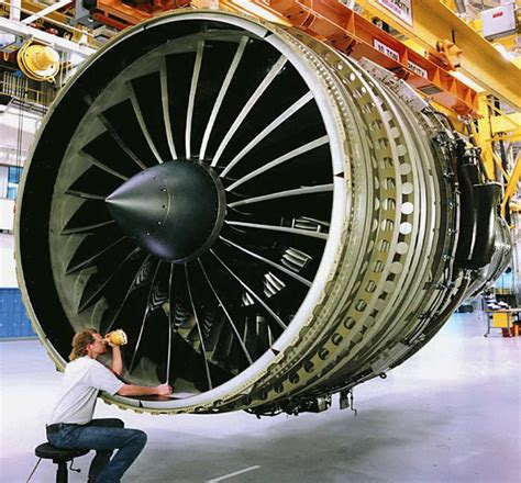 Hd Set Stela Flow aircraft engines explained and types of aviation engines
