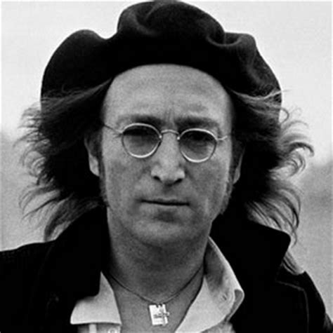 john lennon life biography 29 best john lennon quotes about love life and happiness