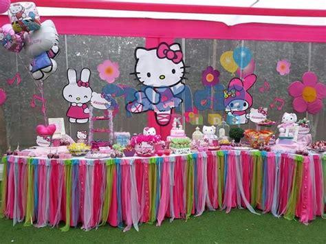 imagenes fiestas infantiles decoracion de fiestas infantiles eventos infantiles