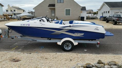 are yamaha jet boats good in saltwater yamaha lx 2000 lx 210 2003 for sale for 7 900 boats