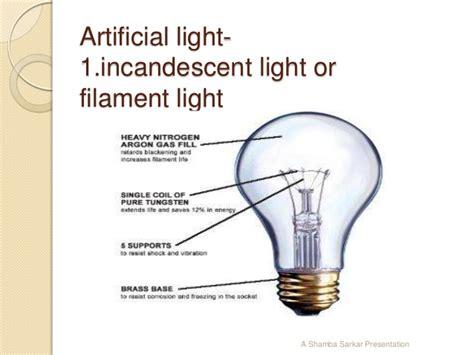 splendorous types of light fixture light fixture types light and lighting fixtures