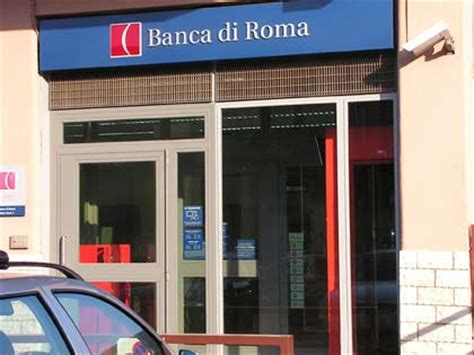 www unicredit di roma it offertebanca di roma offerte