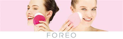 Preorder Foreo Mini 2 cosmetics perfumes the shilla duty free