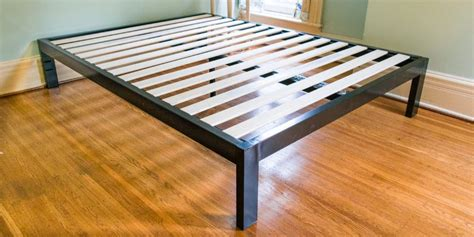 Contemporary Bedroom Furniture 5 Ideas Low To Ground Bed Bed Frames Low To The Ground