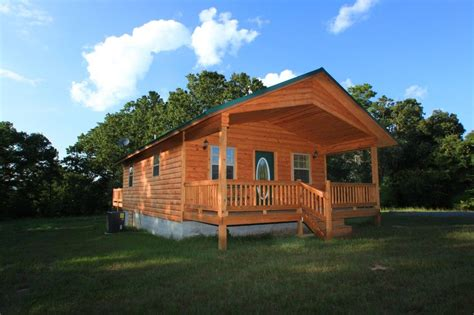 Luxury Secluded Cottages by Secluded Luxury Cabin With Tub 4wheeler Vrbo