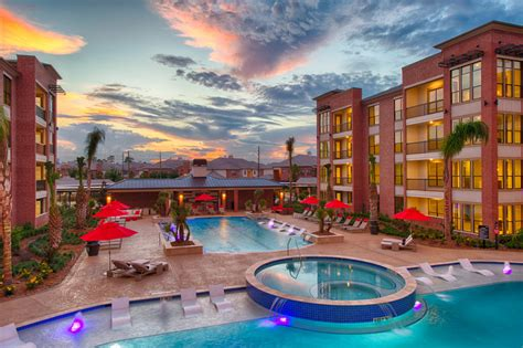 Two Beds In One by San Marino Rentals Houston Tx Apartments Com