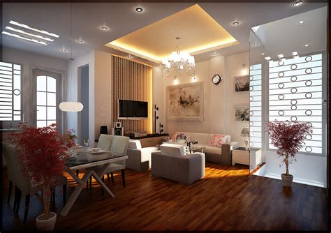 Lighting For Living Room | living room lighting designs allarchitecturedesigns