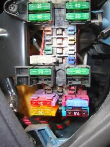 horn relay location 2002 e320 mercedes horn free engine image for user manual