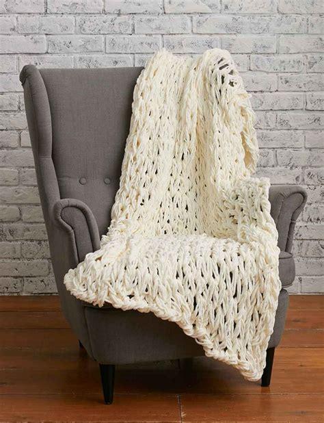 arm knit blanket pattern best 25 beginner knitting blanket ideas on