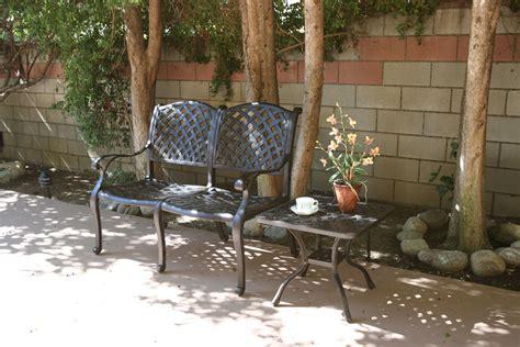 nassau outdoor furniture nassau outdoor furniture 28 images cast aluminum patio