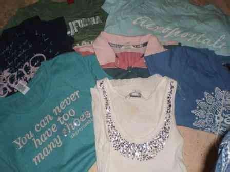 ropa americana nueva por paca ropa y accesorios en venta cajas y pacas de ropa americana nueva con y sin etiqueta