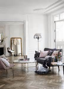 inspiration from h m home home style fashion