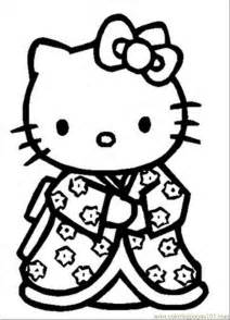 gallery gt printable coloring pages baby kitty