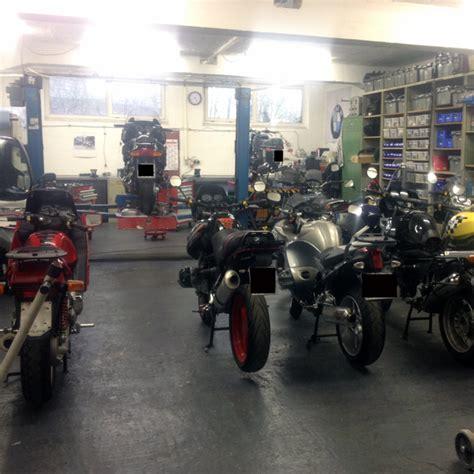werkstatt köln unsere bmw motorrad werkstatt k 246 ln unsere werkstatt