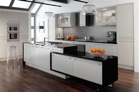 Kitchen Cabinets Uk Only Riggzy Complete Kitchen Solutions