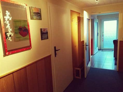 Meublé Un Petit Appartement 4002 by Appartement Appartement Trudele Abritel