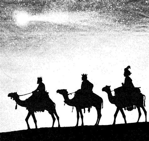 imagenes de los tres reyes magos de oriente esto no es un blog de historia los tres reyes magos de