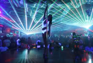 The best strip clubs in las vegas with photos