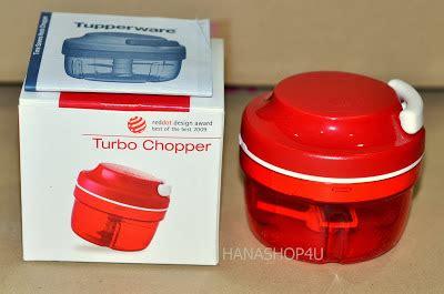 Alat Mencacah Bawang Dan Bumbu Limited peralatan dapur tupperware i alat masak i tupperware tempat bumbu dapur i alat dapur