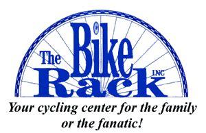 The Bike Rack Waterbury Ct by The Bike Rack Waterbury Ct About Us