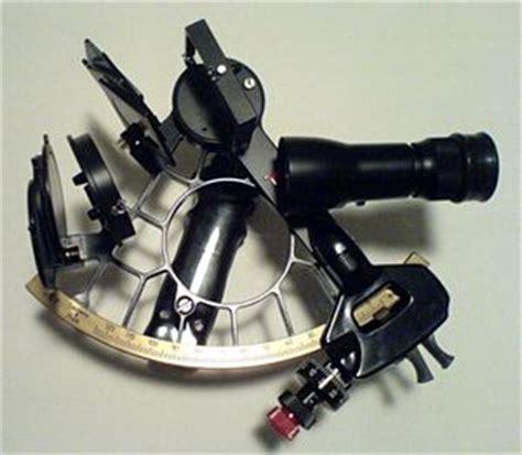 sextant information sextant skipperguide informationen von seglern f 252 r