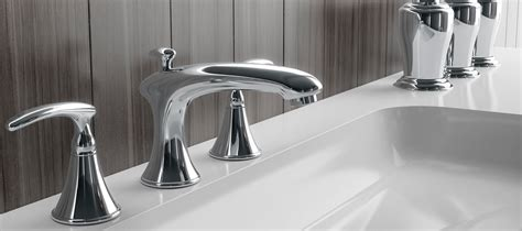 india bathroom fittings manufacturers bathroom