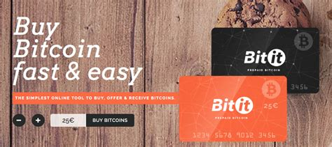 Buy Ebay Gift Card With Bitcoin - buy bitcoins with gift card raspberry pi bitcoin mining os